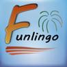 Funlingo Image