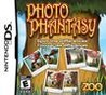 Photo Phantasy Image