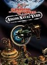 Sword of the Stars: Argos Naval Yard Image