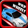 Wild Wheels Turbo:  3D Car Racing Game / Games  Image