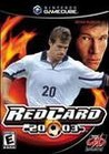 RedCard 20-03 Image
