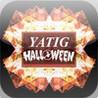 YATIG Halloween Edition Image