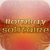 Bombay Solitaire Image