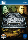 Operation Barbarossa - The Struggle for Russia Image