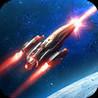 R-Tech Commander: Galaxy Image