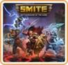 SMITE Image