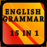 Grammar Bubbles Image