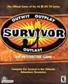 Survivor (2001) Image