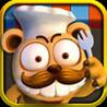 Chef Story Premium Image