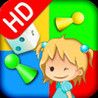Parchis for Kids HD Image