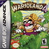 Wario Land 4 Image