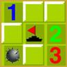 Minesweeper- (2013) Image