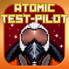 Atomic Test Pilot Image