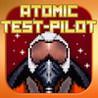 Atomic Test Pilot Image