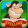 Spelling For Kids Image