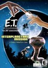 E.T. Interplanetary Mission Image