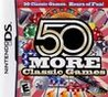 50 More Classic Games Image