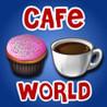 Cafe World Game Image