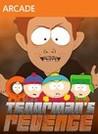 South Park: Tenorman's Revenge Image