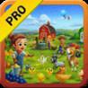 Farm Escape Flow Puzzle Game PRO Image