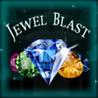 Jewel Blast HD Image