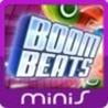 Boom Beats Image