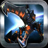 Starship Troopers: Invasion Mobile Infantry Image