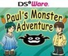 Paul's Monster Adventure Image