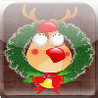 iEscapade XmasIsland - Christmas Edition Image
