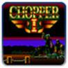 Chopper I Image