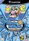 WarioWare, Inc.: Mega Party Game$! Image