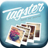 Tagster Image