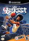 NBA Street Image