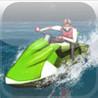 Aqua Moto Racing Image