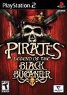 Pirates: Legend of the Black Buccaneer Image