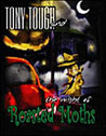 Tony Tough and the Night of Roasted Moths Image