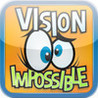Vision Impossible - Slider Puzzle Image