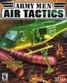 Army Men: Air Tactics Image