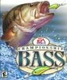 Championship Bass Image