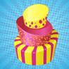 Cake Bakery ! Image