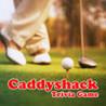 Caddyshack Trivia Game Image
