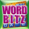 Wordbitz Image