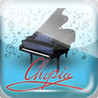 Music Master Chopin: Classic Image