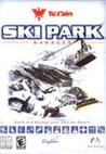 Ski Park Manager Image