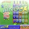Swap BINGO Image
