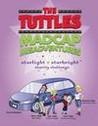 The Tuttles Madcap Misadventures: Starlight Starbright Charity Challenge Image
