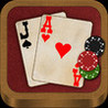 Blackjack Game Image