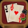 Blackjack Game Image