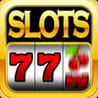 Slots Master (2012) Image
