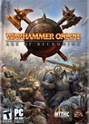 Warhammer Online: Age of Reckoning Image